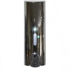BRIMIX 800 Дозатор для жидкого мыла, арт. 800