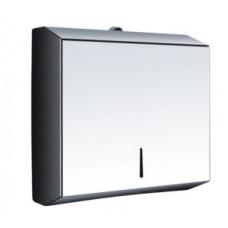Диспенсер бумажных полотенец BXG PD-5003A, арт. PD-5003A