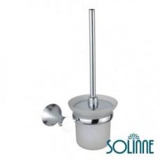 Ершик туалетный SOLINNE Y6890, арт. Y6890