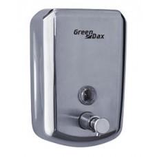 Дозатор для жидкого мыла GREEN DAX GDX-SB-500, арт. GDX-SB-500