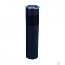 Корзина для мусора уличная Titan K150N-10, арт. K150N-10