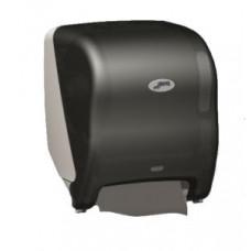 Jofel AG18550 Диспенсер для бумажных полотенец