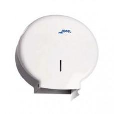 Диспенсер туалетной бумаги Jofel AE51000, арт. AE51000