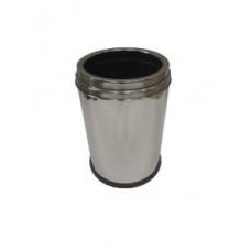 90414-07 Урна для мусора, арт. 90414-07