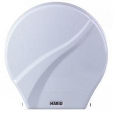 Диспенсер для туалетной бумаги G-teq Mario 8165