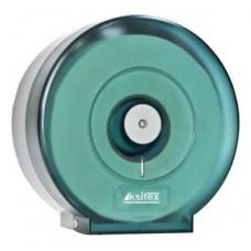 Диспенсер туалетной бумаги Ksitex TH-507G, арт. TH-507G