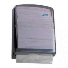 Jofel AH34400 Диспенсер для бумажных полотенец, арт. AH34400