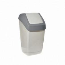 Корзина для мусора ХАПС М2470 / 7л., арт. М2470