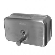 Дозатор для жидкого мыла Ksitex SD-1200M, арт. SD-1200M
