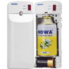 Дозатор освежителя воздуха NOVA