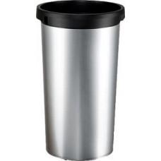 Контейнер для мусора Vileda Ирис 50 л. арт. 137735