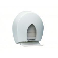 Диспенсер бумажных полотенец Kimberly-Clark 6974 AQUA