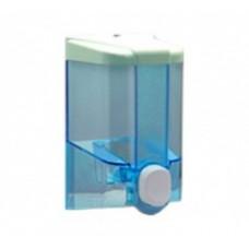 Дозатор для жидкого мыла Vialli S3, арт. S3