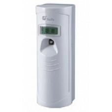 Дозатор освежителя воздуха Connex AFD-488A, арт. AFD-488A
