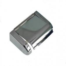BRIMIX 79903 Держатель для туалетной бумаги, арт. 79903