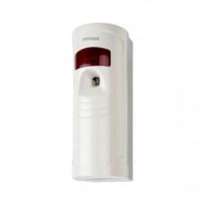 Дозатор освежителя воздуха Connex AFD-488, арт. AFD-488