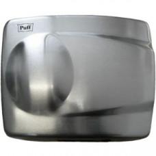 Сушилка для рук Puff 8828, арт. puff-8828