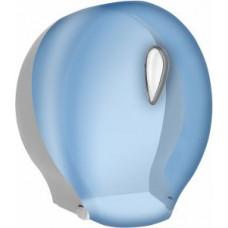 NOFER 05005.T Диспенсер туалетной бумаги в МАКСИ рулонах, арт. 05005.T