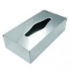 Диспенсер для бумажных салфеток Ksitex PB-28S, арт. PB-28S