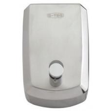 Дозатор для жидкого мыла G-teq luxury 8610, арт. 8610