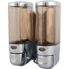 Дозатор для жидкого мыла Connex ASD-28DS, арт. ASD-28DS