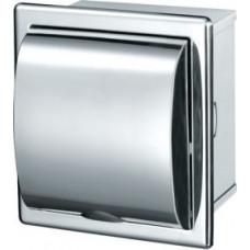 Диспенсер туалетной бумаги Connex RTB-10N2, арт. RTB-10N2