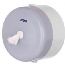 BXG-PD-2022 Диспенсер туалетной бумаги, арт. BXG-PD-2022