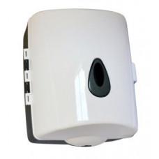 Диспенсер бумажных полотенец BXG PDC-8020, арт. PDC-8020
