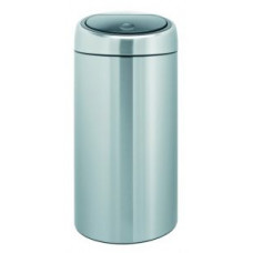 Brabantia 390845 Мусорный бак TOUCH BIN, арт. 390845
