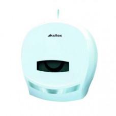 Диспенсер туалетной бумаги Ksitex TH-8001A, арт. TH-8001A