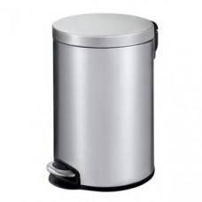 EKO WP20LM Корзина для мусора с педалью Lux, арт. WP20LM