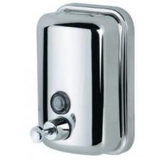 Дозатор для жидкого мыла BXG SD-H1-500, арт. SD-H1-500