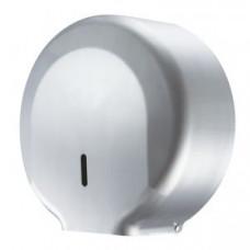 Диспенсер туалетной бумаги BXG PD-5010A, арт. PD-5010A