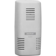 Освежитель воздуха Katrin Air freshener 956209, арт. 956209
