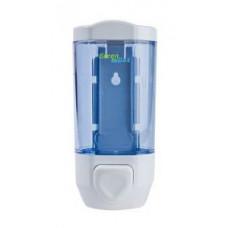 Дозатор для жидкого мыла GREEN DAX GDX-P-250, арт. GDX-P-250