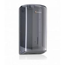 LOSDI CP0201-L Диспенсер туалетной бумаги, арт. CP0201-L