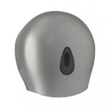 GFmark 931 Диспенсер для туалетной бумаги