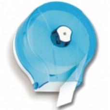 Диспенсер для туалетной бумаги Vialli MJ1T, арт. MJ1T