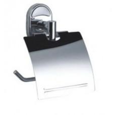 FRAP 19 F1903 Держатель туалетной бумаги, арт. F1903
