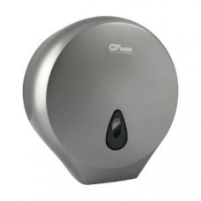 GFmark 926 Диспенсер для туалетной бумаги