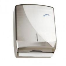 Jofel АН25000 Диспенсер для бумажных полотенец, арт. АН25000