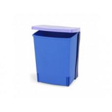 Brabantia 482243 Ведро для мусора квадратное встраиваемое, арт. 482243
