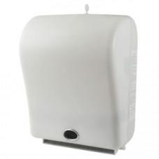 Диспенсер бумажных полотенец автоматический Ksitex X-3322W, арт. X-3322W