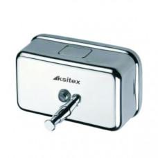 Дозатор для жидкого мыла Ksitex SD-1200, арт. SD-1200