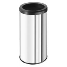 Hailo BigBin Quick XL 0845-210 Корзина для мусора, арт. 0845-210