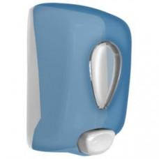 Дозатор для жидкого мыла Nofer 03036.T, арт. 03036.T