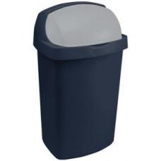 Корзина для мусора CURVER ROLL TOP 25 L / 175446, арт. 175446