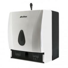 Диспенсер бумажных полотенец Ksitex TH-8218A, арт. TH-8218A