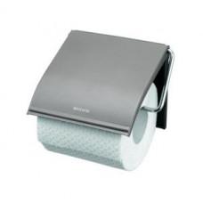 Brabantia 477300 Держатель для туалетной бумаги, арт. 477300