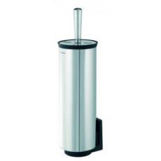Brabantia 427169 Туалетный ершик с держателем, арт. 427169